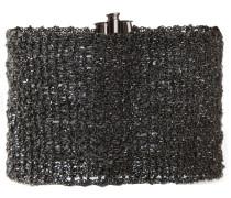 'Woven' Armband