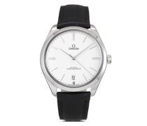 2021 ungetragener De Ville Trésor Co-Axial Master Chronometer 40mm