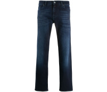 'Standard Lux Performance' Jeans
