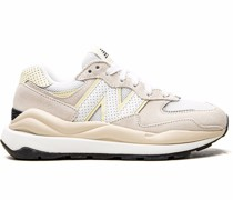 57/40 low-top sneakers