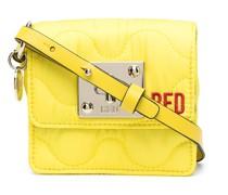 RED(V) Mini Handtasche