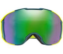 'Airbrake XL' Sonnenbrille