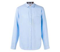 'Westcliffe' Hemd