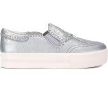 'Jagger' Sneakers