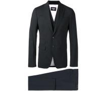 - Dreiteiliger 'London' Anzug - men