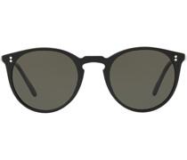 'O' Malley Sun' Sonnenbrille