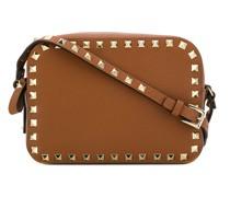 'Rockstud' Mini-Tasche