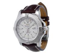 'Colt' analog watch