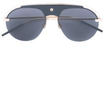 - 'DIO(R)EVOLUTION' Sonnenbrille - women