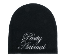 Party Animal beanie