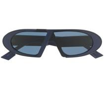 'Oblique' Sonnenbrille