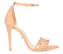 Sthefany sandals