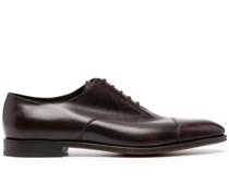 City II Oxford-Schuhe