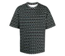 'Tafur' T-Shirt
