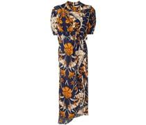 'Feminine Pose' Kleid