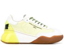 'Runner Loop' Sneakers
