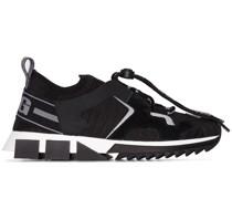 Klobige 'Sorrento' Hiking-Sneakers