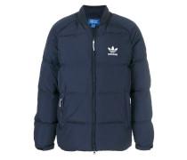 Originals SST padded jacket