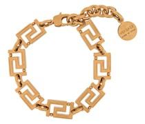 'Grecamania' Armband