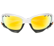 'Racing Jacket Prizm Road' Sonnenbrille
