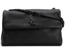 Medium Monogram West Hollywood bag - women