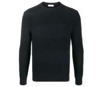 'Oleron' Pullover