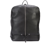 Roamer backpack