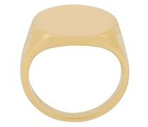 'Sydney' Ring