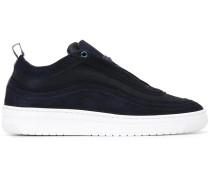 'Yeye Curl' Sneakers