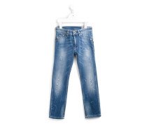 'Darron' Jeans