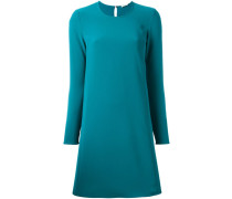 'Piratax' Kleid - women - Polyester/Elastan - XS