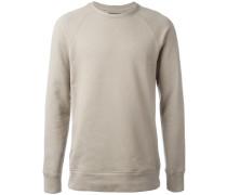 - Klassisches Sweatshirt - men - Baumwolle - M