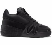Talon Sneakers
