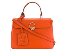 Large DV ONE bag