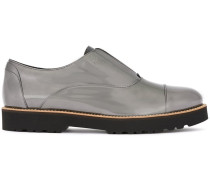 'Route Restyling Elastico' Loafer