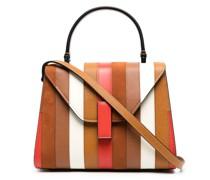 Iside Handtasche