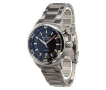 'Pontos S Diver' Armbanduhr