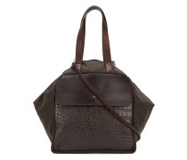 Swatch tote