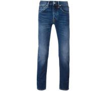 'Savage Wash' Jeans