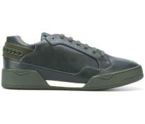 'Falabella' Sneakers