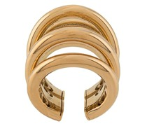 'Ale' Ring