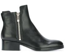 'Alexa' boots