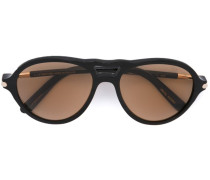 'Tom N10' Sonnenbrille