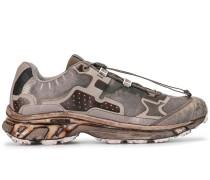 'Bamba 511' Sneakers