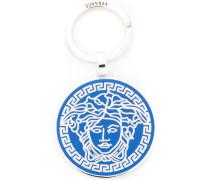 Schlüsselanhänger mit Greca-Motiv - women