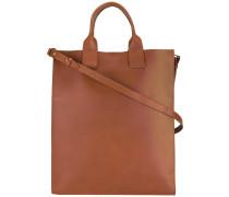 'Kasja' Handtasche