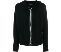 M-More hoodie