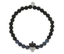 'King Skull' Armband