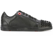 'Luisa' Sneakers