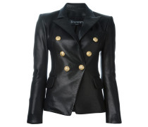 Figurbetonter Blazer - women